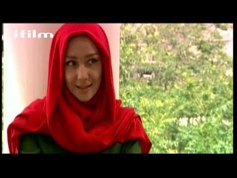 """مسلسل \""""شمس العمارة\"""" الحلقة 1 - Arabic"""