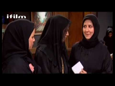 """مسلسل \""""شمس العمارة\"""" الحلقة 2 - Arabic"""