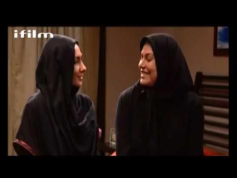 """مسلسل \""""شمس العمارة\"""" الحلقة 3 - Arabic"""
