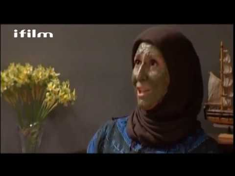 """مسلسل \""""شمس العمارة\"""" الحلقة 4 - Arabic"""