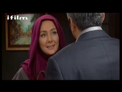 """مسلسل \""""شمس العمارة\"""" الحلقة 5 - Arabic"""