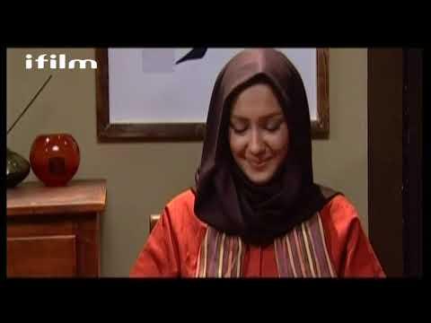 """مسلسل \""""شمس العمارة\"""" الحلقة 6 - Arabic"""
