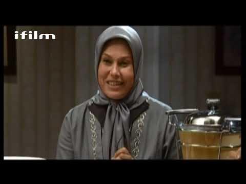 """مسلسل \""""شمس العمارة\"""" الحلقة 8 - Arabic"""