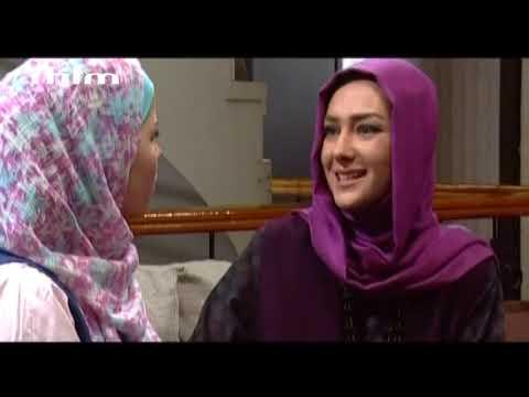 """مسلسل \""""شمس العمارة\"""" الحلقة 10 - Arabic"""