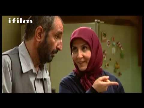 """مسلسل \""""شمس العمارة\"""" الحلقة 11 - Arabic"""