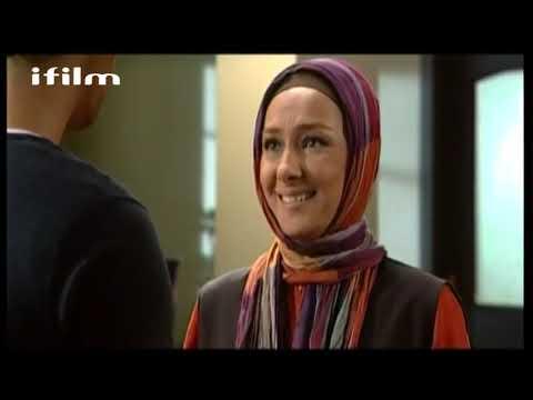 """مسلسل \""""شمس العمارة\"""" الحلقة 14 - Arabic"""