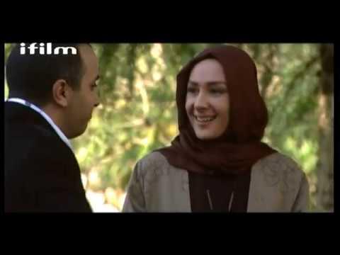 """مسلسل \""""شمس العمارة\"""" الحلقة 16 - Arabic"""