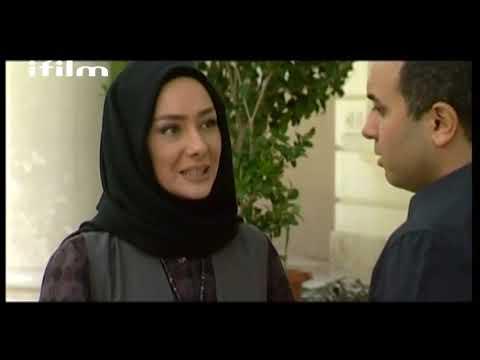 """مسلسل \""""شمس العمارة\"""" الحلقة 18 - Arabic"""