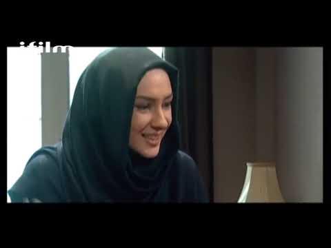 """مسلسل \""""شمس العمارة\"""" الحلقة 19 - Arabic"""
