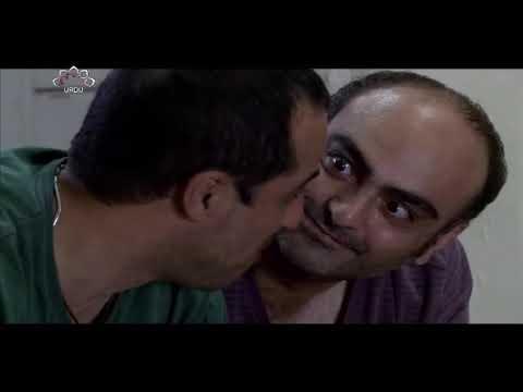 [ Drama Serial ]سیکرٹ مشن - Episode 03   SaharTv - Farsi sub Urdu