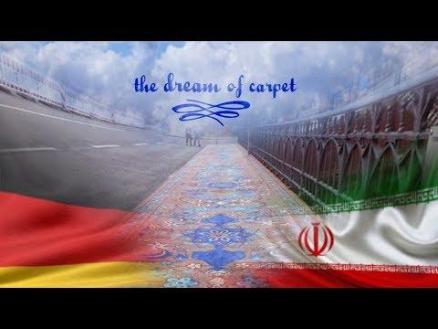 [Documentary] The Dream of Carpet - English