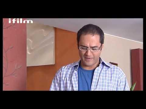 """مسلسل \""""المسافرون\"""" _الحلقة 9 - Arabic"""