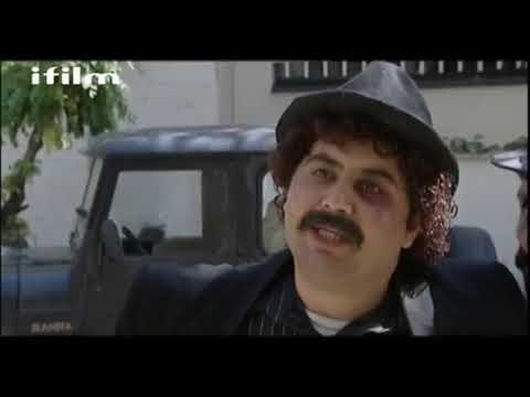 """مسلسل \""""المسافرون\"""" _ الحلقة 18 - Arabic"""