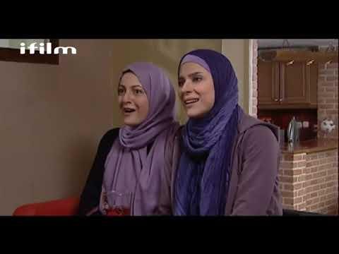 """مسلسل \""""المسافرون\"""" الحلقة 30 - Arabic"""