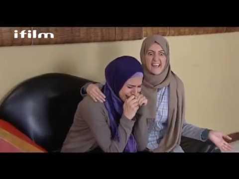 """مسلسل \""""المسافرون\"""" الحلقة 32 - Arabic"""