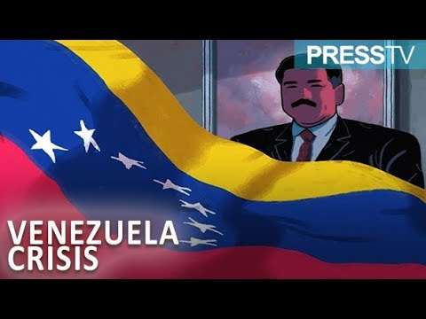 [28 January 2019] Maduro hails UNSC's meeting on Venezuela as great victory - English