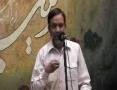 Aaiyay Apnay Mola Say Baatein Karein by Sibt e jafer Zaidi-Urdu