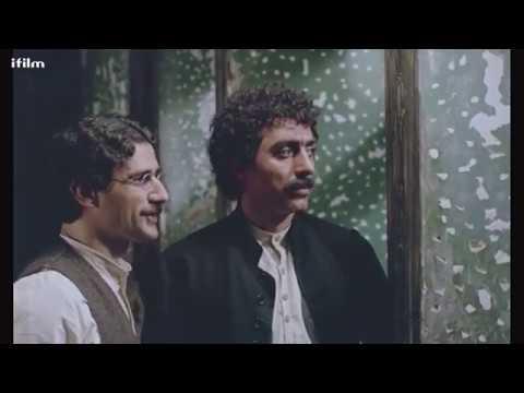"""مسلسل \""""الميرزا كوجك خان\"""" الحلقة 3    - Arabic"""