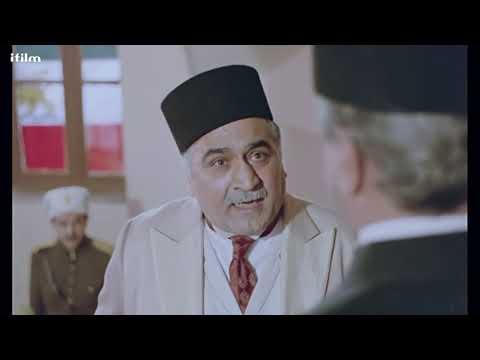 """مسلسل \""""الميرزا كوجك خان\"""" الحلقة 4    - Arabic"""