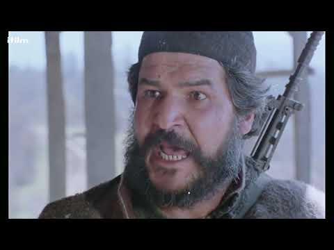 """مسلسل \""""الميرزا كوجك خان\"""" الحلقة 6    - Arabic"""