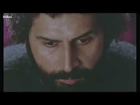 """مسلسل \""""الميرزا كوجك خان\"""" الحلقة 7    - Arabic"""