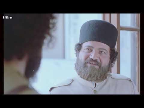 """مسلسل \""""الميرزا كوجك خان\"""" الحلقة 8    - Arabic"""