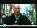 For World Wide News Coverage WATCH Presstv - All Languages