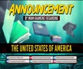 Announcement by Imam Khamenei regarding The United States of America   Farsi Sub English