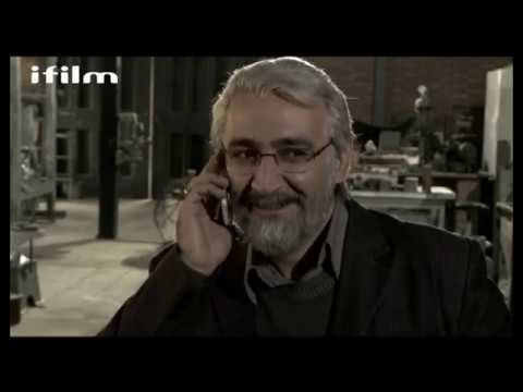 """مسلسل \""""الترياق\"""" الحلقة 1  - Arabic"""