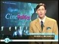 20090702 Cinema and Politics - English