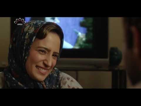 [Urdu Tele Film] ٹیلی فلم : جہیز کا قنددان - Farsi Sub Urdu