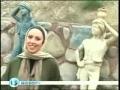 20090706 Iranian Cinema Ups and Downs - English