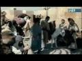 [38] Prophet Yusuf Al-Siddiq - Arabic -  مسلسل نبي الله يوسف الصديق