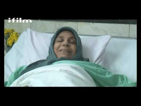 """مسلسل \""""بنات حواء\"""" الحلقة 2 - Arabic"""