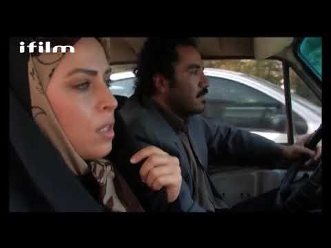 """مسلسل \""""الملكوت\"""" الحلقة 3 - Arabic"""