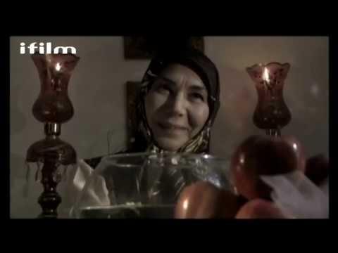 """مسلسل \""""الملكوت\"""" الحلقة 5 - Arabic"""