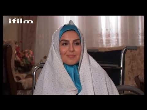 """مسلسل \""""الملكوت\"""" الحلقة 8 - Arabic"""