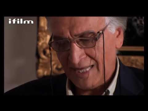 """مسلسل \""""الملكوت\"""" الحلقة 9 - Arabic"""