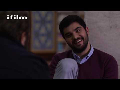 """مسلسل \""""الأب\"""" - الحلقة 3   - Arabic"""