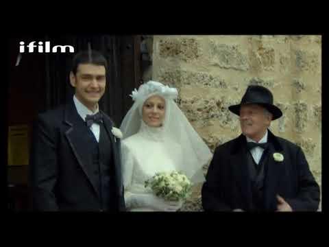 """مسلسل \""""القبعة البهلوية\"""" الحلقة 4 - Arabic"""