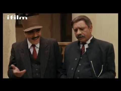 """مسلسل \""""القبعة البهلوية\"""" الحلقة 7  - Arabic"""