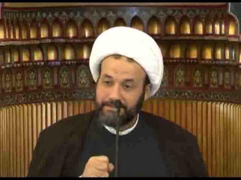الإعجاز العلمي في القرآن ؟ - Arabic