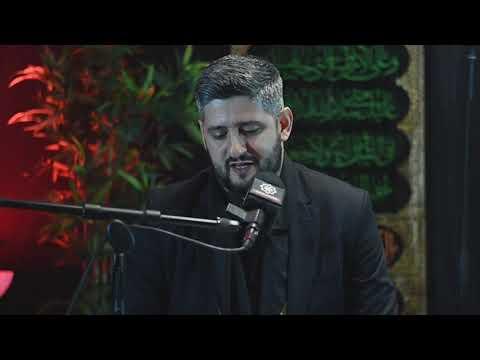 [Latmiya] 1. Arrival to Karbala | Haj Mohamed Baqir Al-Eisa - English