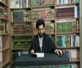 لوگوں کے نظریات میں فرق کیوں آتا ہے؟ افکار شہید مرتضی مطہری - Urdu