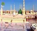 نور الولایہ لائیو نشریات 9 رمضان 1441 | Urdu