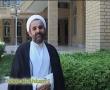 Noor Al-Ahkam - 1 Taqleed - English