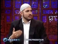 Ramadhan and the Lessons for the Future - English