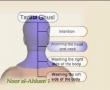 Noor Al-Ahkam - 16 Tartibi Ghusl - English