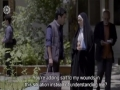 [20] Drama Serial - خانه امن - Khanay Aman - Farsi sub English