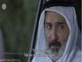 [35] Drama Serial - خانه امن - Khanay Aman - Farsi sub English